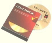 [ CD-CHECK ]
